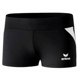 Hotpant Erima transparent