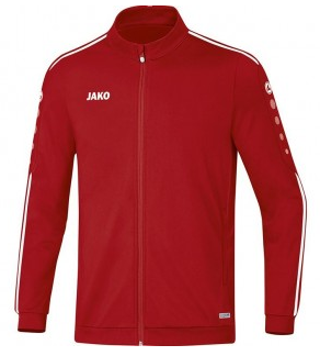 Trainingsjacke Striker 2.0