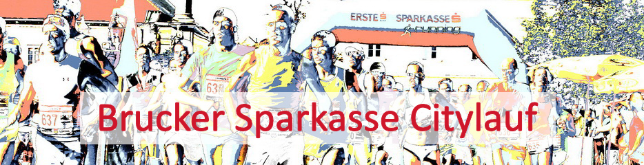 Citylauf Homepage Header