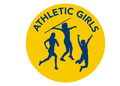 Logo Athletik Girls